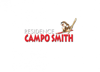 /images/Loghi/camposmith_logo.png