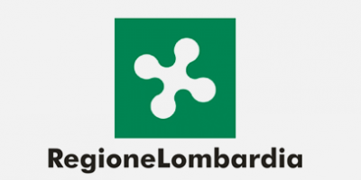 /images/Loghi/lombardia_colore.png