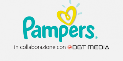 /images/Loghi/pampers_colore.png