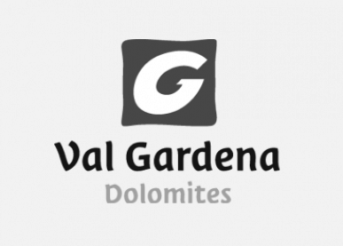 /images/Loghi/valgardena_colore.png