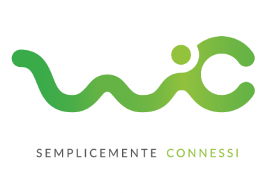 /images/Loghi/wic_logo.png